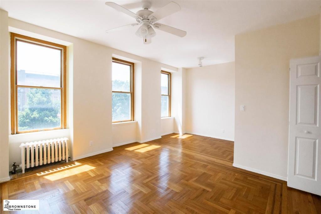 271 Carroll Street Carroll Gardens Brooklyn NY 11231
