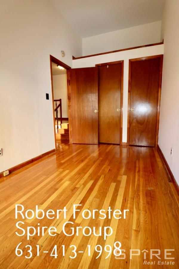 128 West 74th Street 3A Upper West Side New York NY 10023