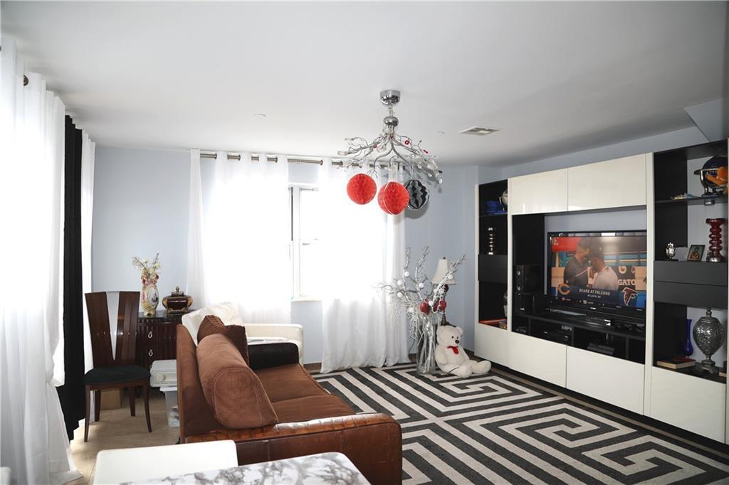 3047 Brighton 6 Street Brighton Beach Brooklyn NY 11235