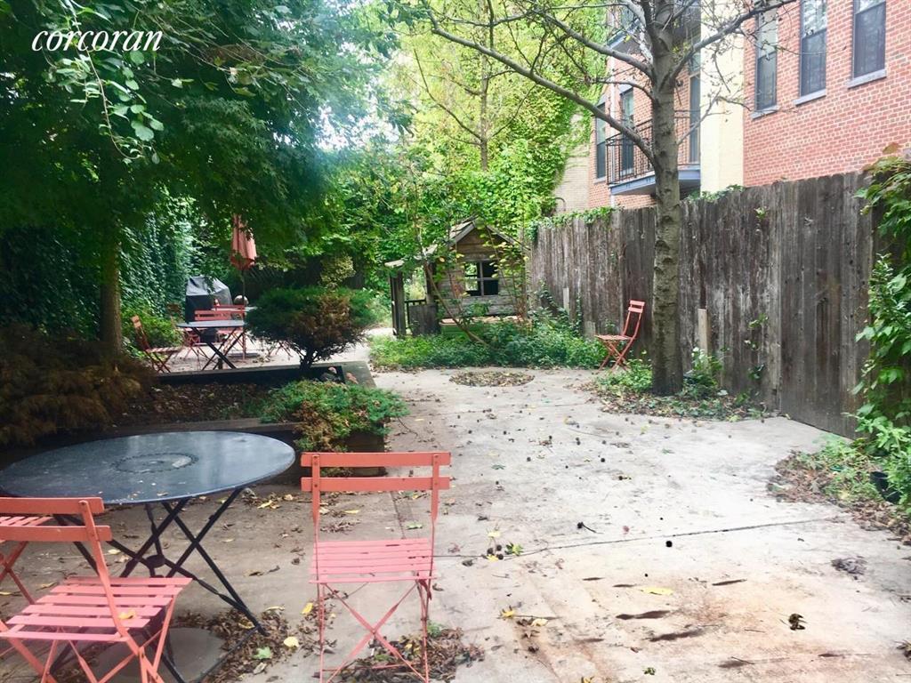 626 Dean Street Prospect Heights Brooklyn NY 11238