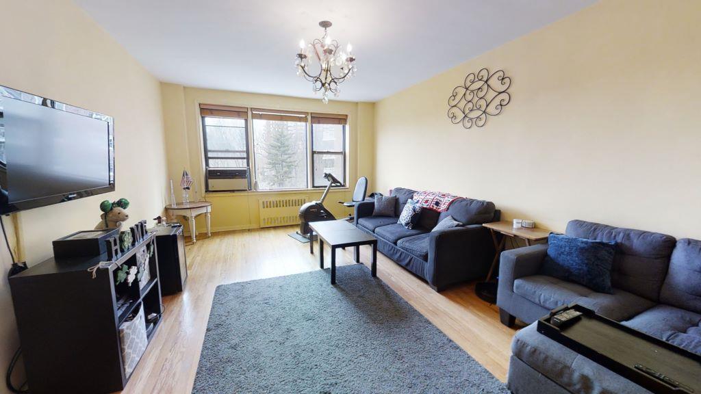 645 West 239th Street Riverdale Bronx NY 10463
