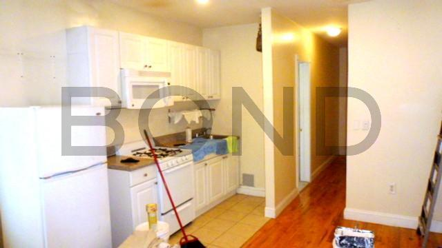 158 West 15th Street Chelsea New York NY 10011