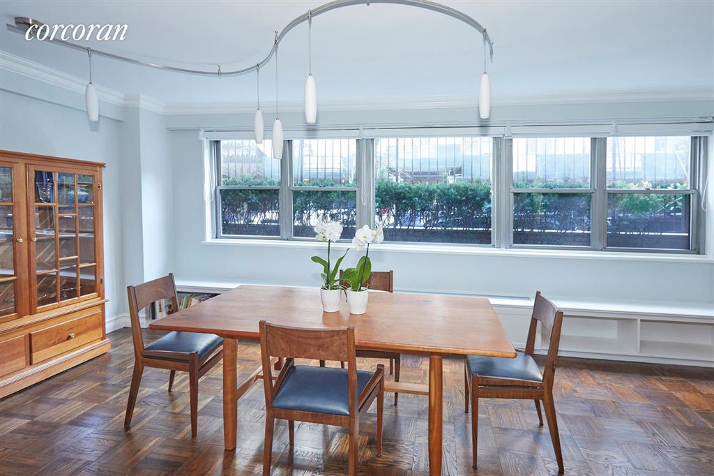 15 West 72nd Street 1C Upper West Side New York NY 10023