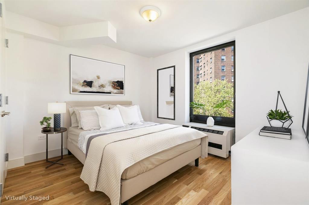 44 East 132nd Street East Harlem New York NY 10037