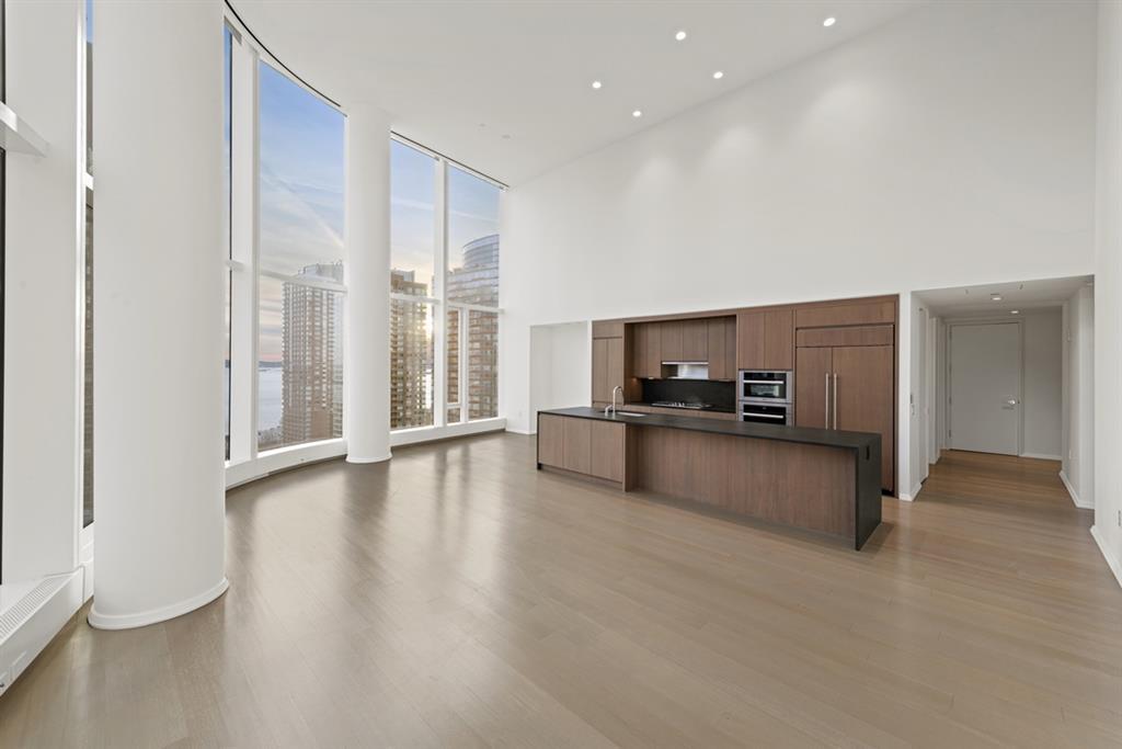 50 West Street 20B Financial District New York NY 10006