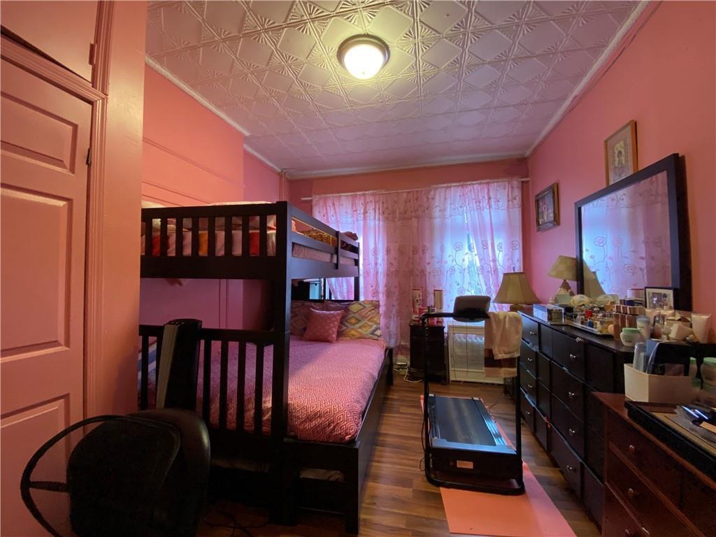 49 Rockaway Avenue Bedford Stuyvesant Brooklyn NY 11233
