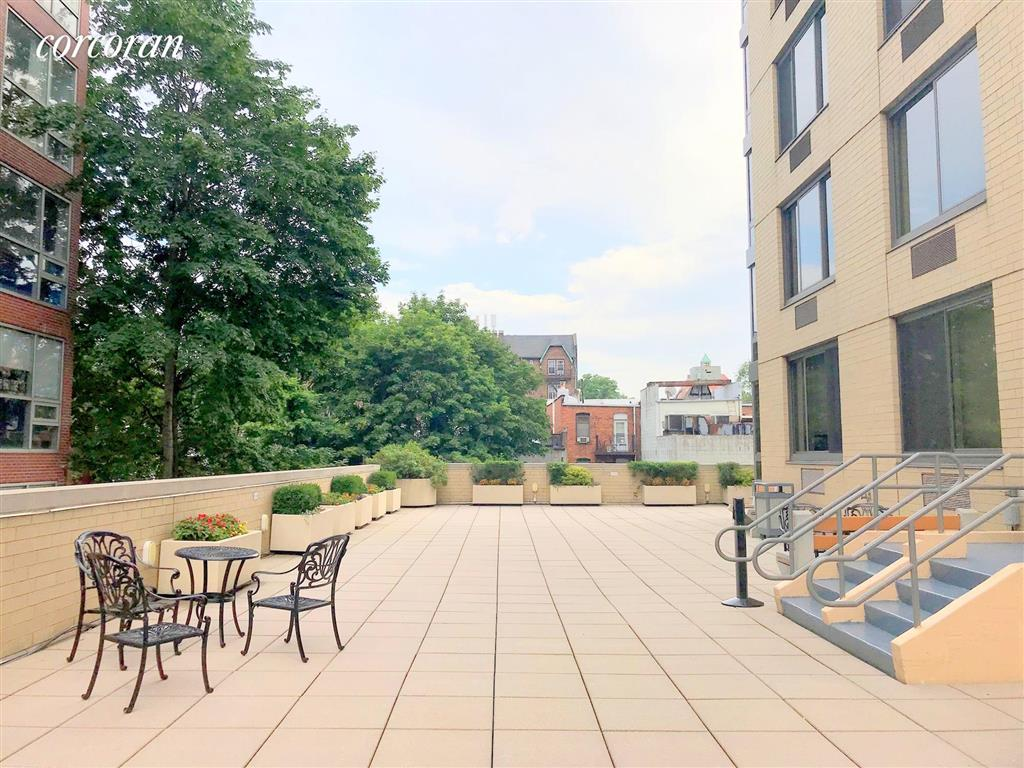 107-24 71st Road Forest Hills Queens NY 11375