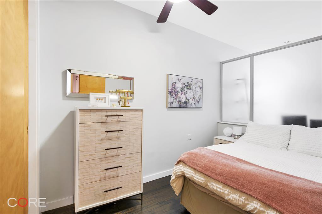 159 Madison Avenue Murray Hill New York NY 10016