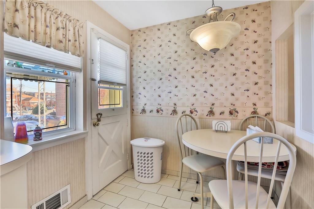 1873 Shore Parkway Bath Beach Brooklyn NY 11214