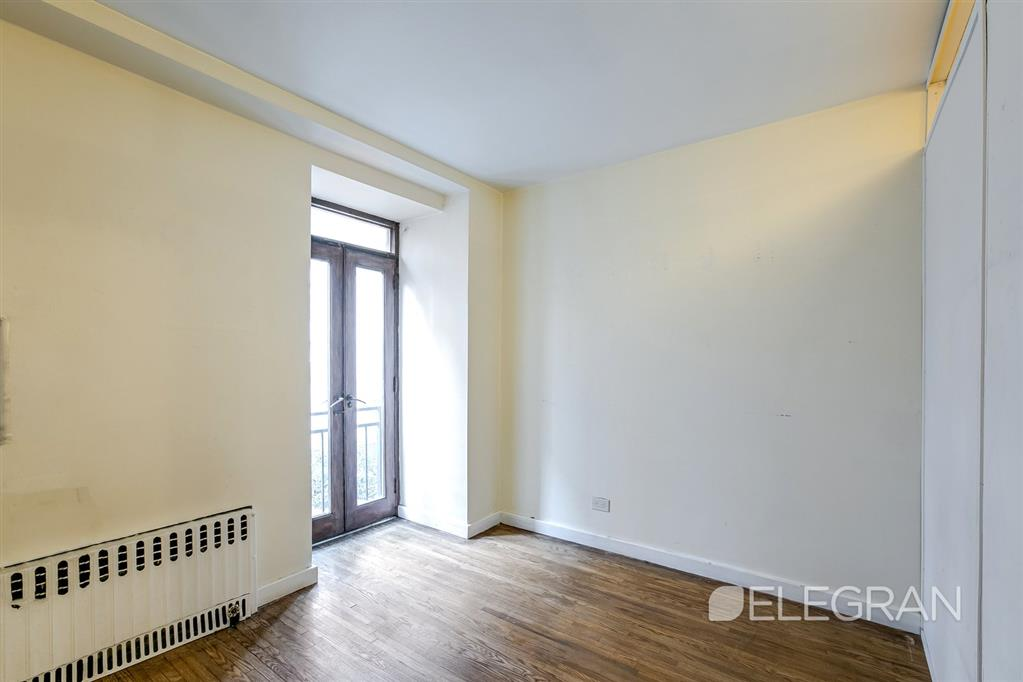 217 East 60th Street Upper East Side New York NY 10022