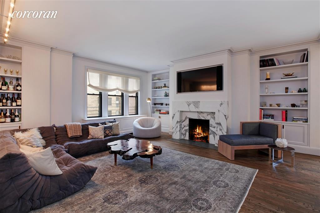 108 East 86th Street Upper East Side New York NY 10028
