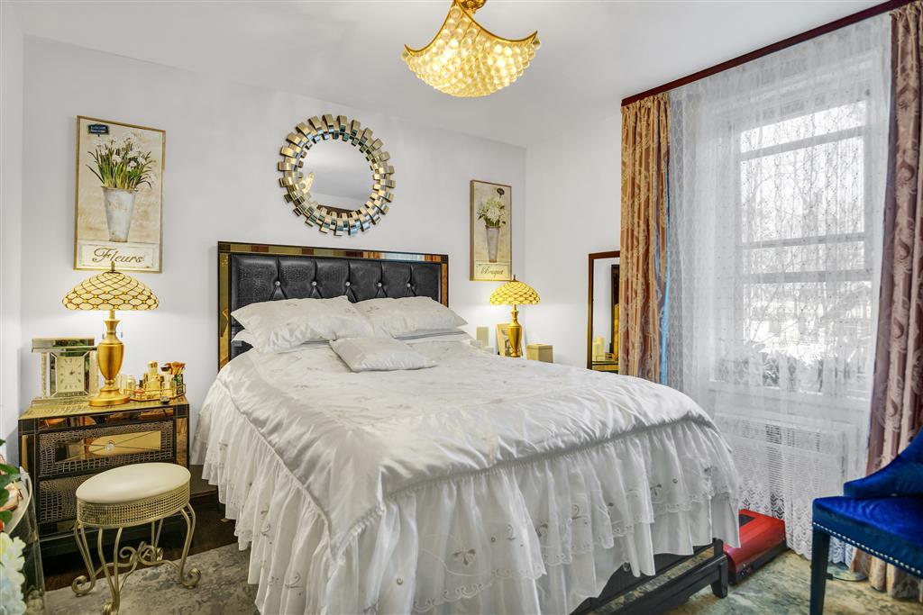 629 Kappock Street Riverdale Bronx NY 10463