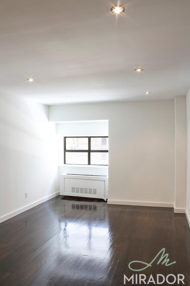 27 West 16th Street Flatiron District New York NY 10011