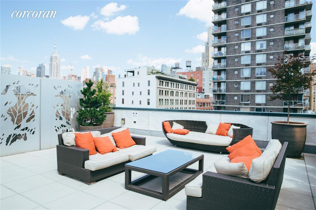305 West 16th Street 3H Chelsea New York NY 10011