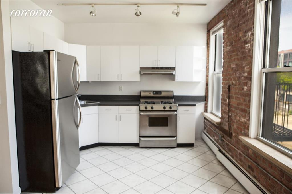 425 Keap Street Williamsburg Brooklyn NY 11211