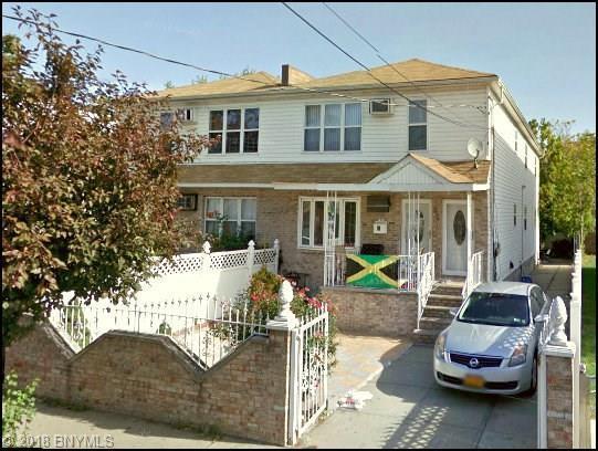 673 Ashford Street East New York Brooklyn NY 11207