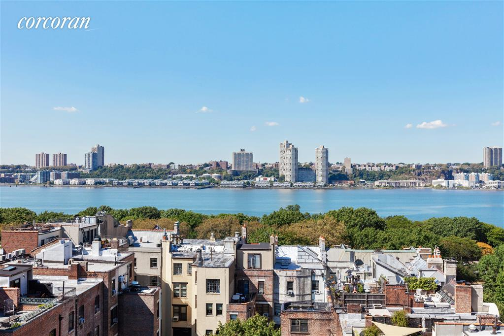 314 West 77th Street 9A Upper West Side New York NY 10024