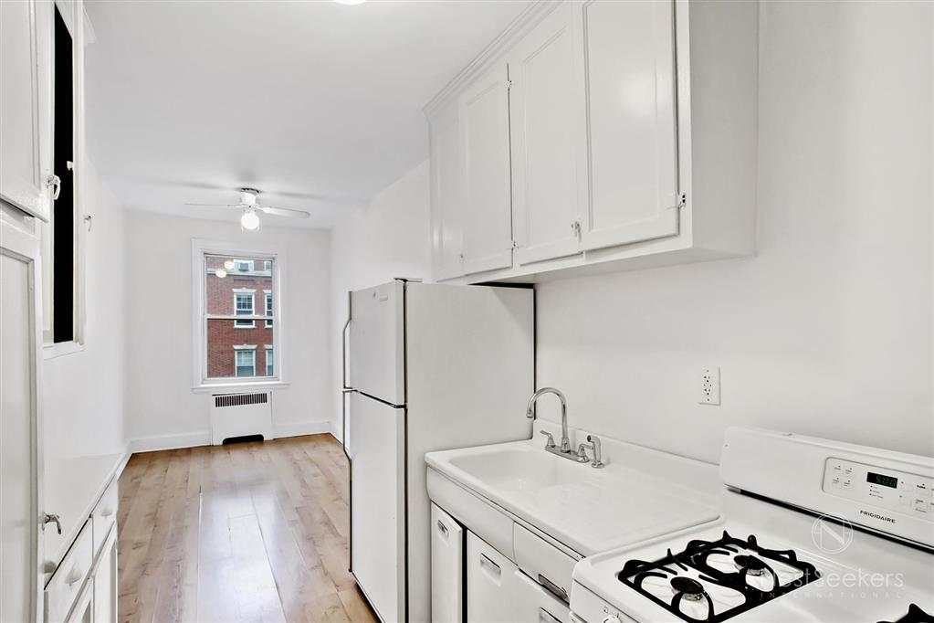 35-53 77th Street Jackson Heights Queens NY 11372