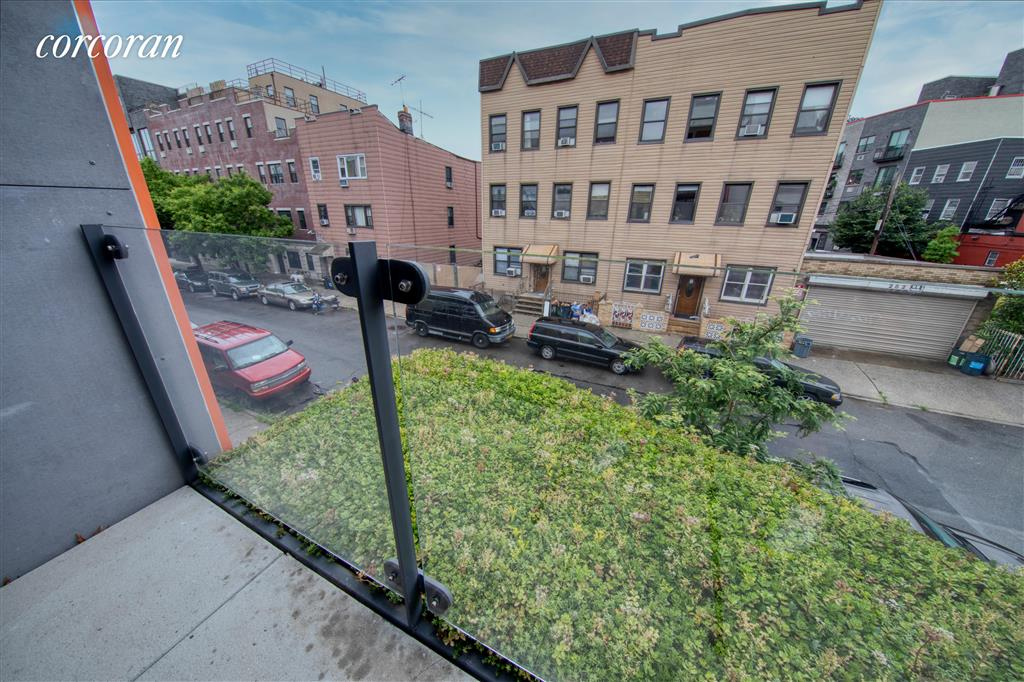 237 Devoe Street East Williamsburg Brooklyn NY 11211