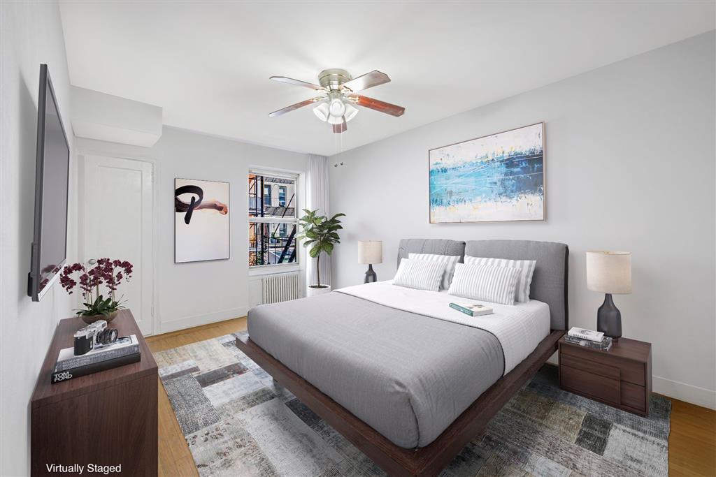 523 East 84th Street Upper East Side New York NY 10028