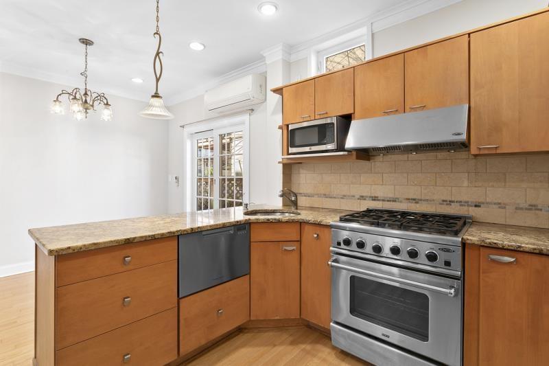 3804 12 Avenue Brooklyn NY 11218