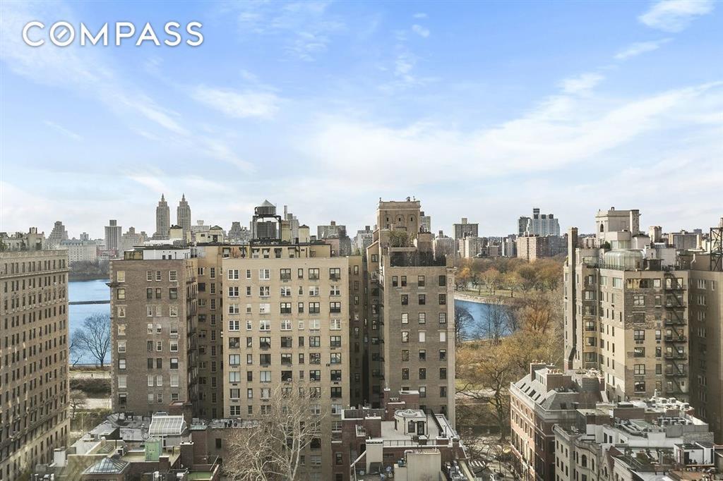 40 East 94th Street Carnegie Hill New York NY 10128