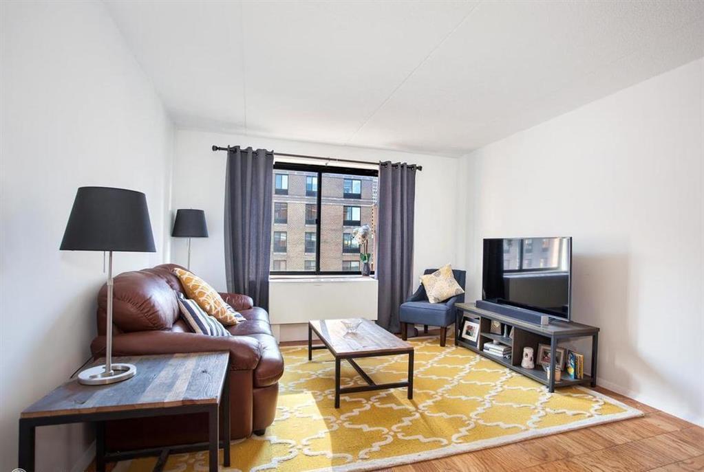 300 Rector Place 7-O Battery Park City New York NY 10280