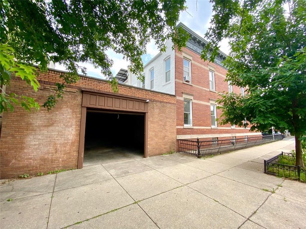 1 Sherman Street Windsor Terrace Brooklyn NY 11215