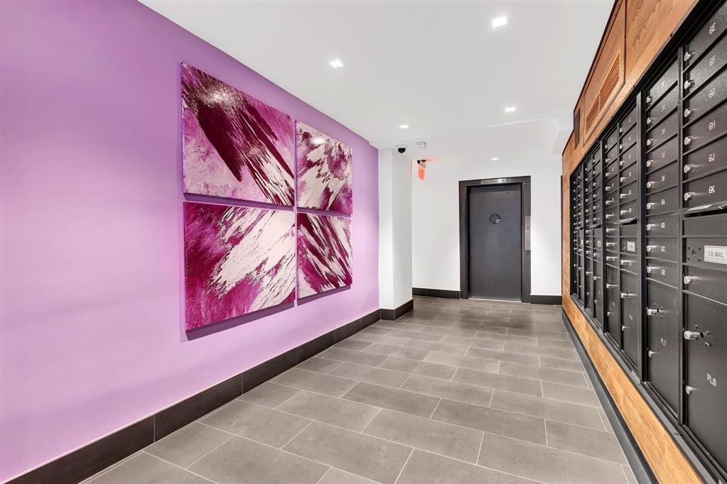 344 East 85th Street Upper East Side New York NY 10028