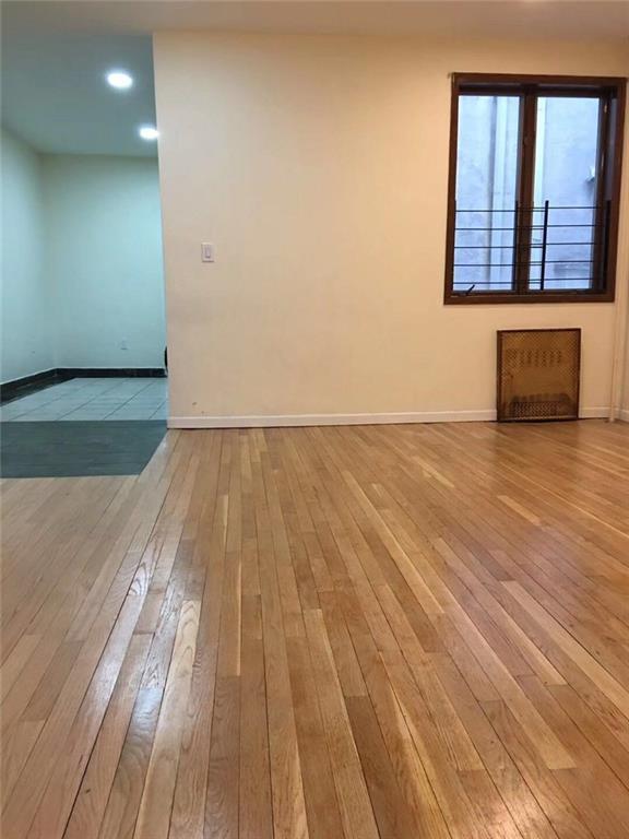 1453 66 Street Bensonhurst Brooklyn NY 11219