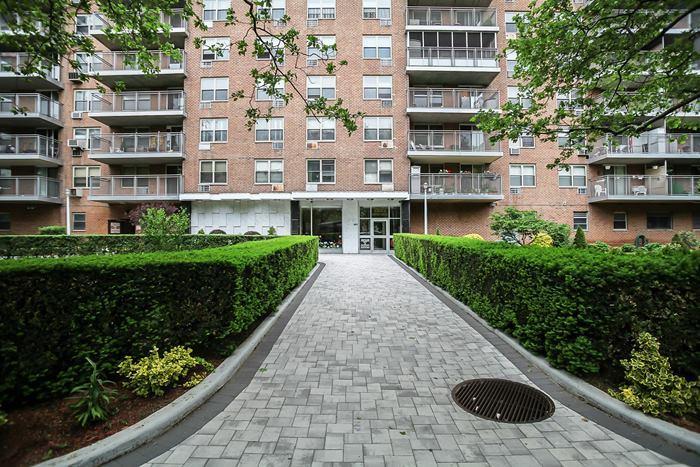 2652 Cropsey Avenue Gravesend Brooklyn NY 11214