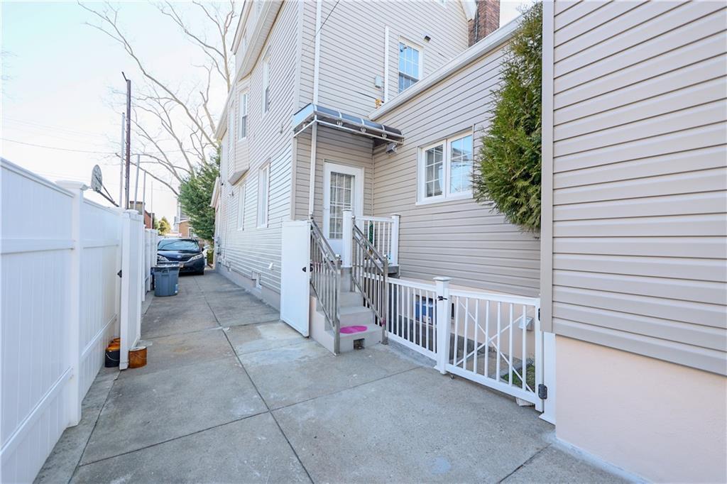 1469 77 Street Dyker Heights Brooklyn NY 11228