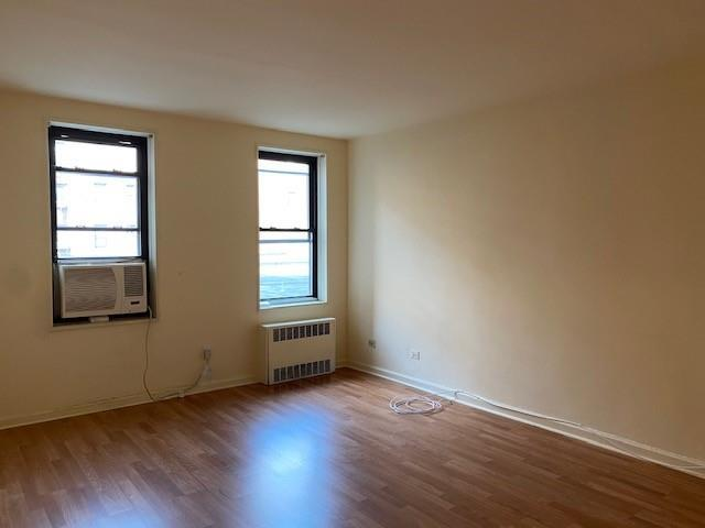 2251 Knapp Street Sheepshead Bay Brooklyn NY 11229