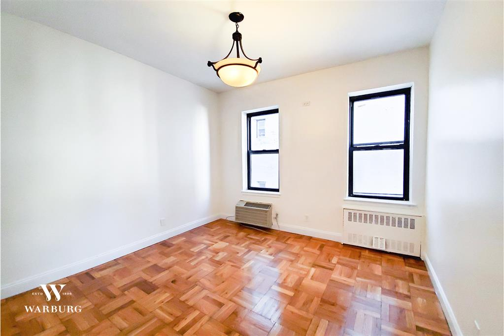350 East 58th Street Sutton Place New York NY 10022