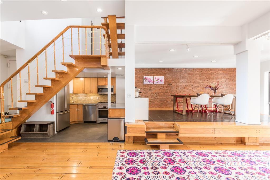 131 Fifth Avenue Flatiron District New York NY 10011
