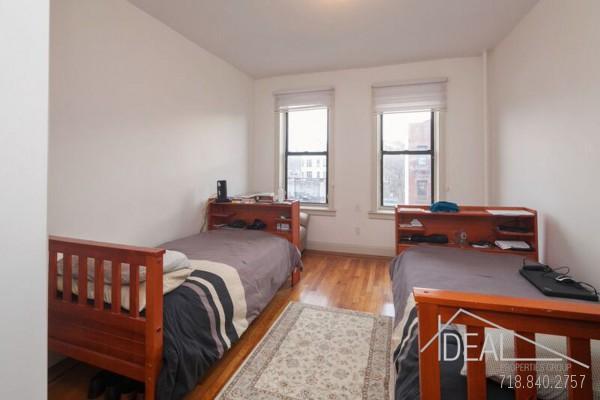 2913 Foster Avenue Flatbush Brooklyn NY 11210