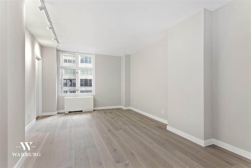 188 East 70th Street Upper East Side New York NY 10021