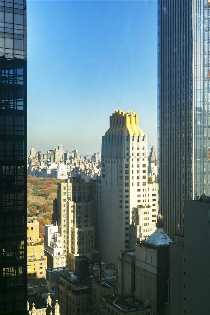 150 West 56th Street Midtown West New York NY 10019