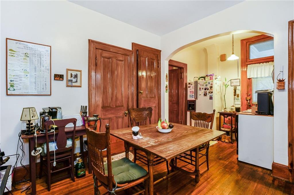 1144 84 Street Dyker Heights Brooklyn NY 11228