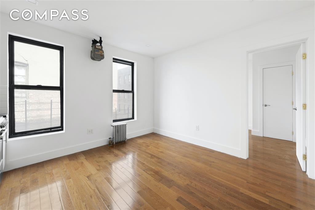 206 Audubon Avenue Washington Heights New York NY 10033