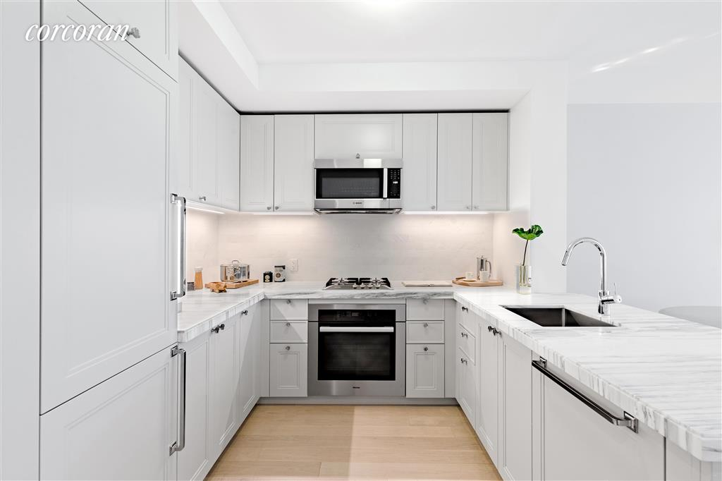 389 East 89th Street 3C Upper East Side New York NY 10128