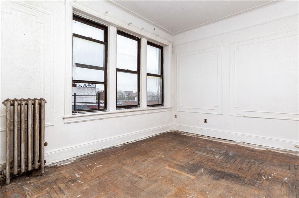 1515 West 7 Street Bensonhurst Brooklyn NY 11204