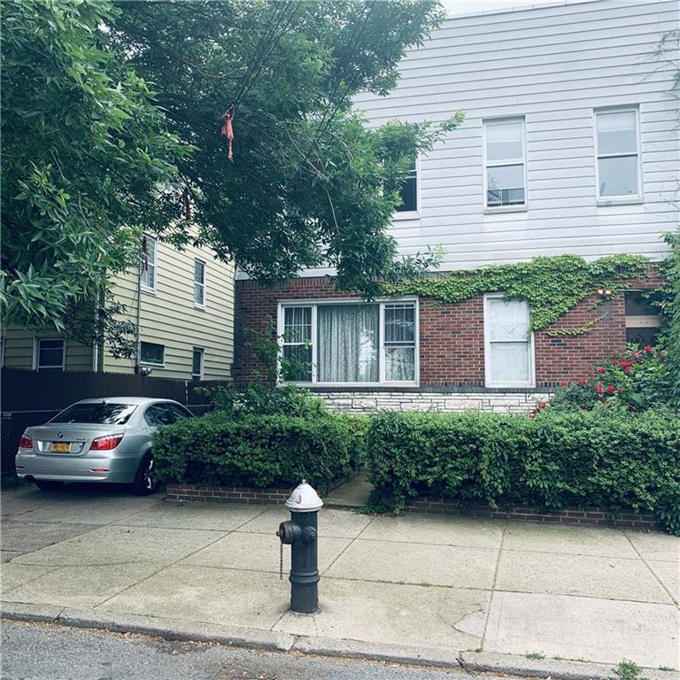 62-14 61 Street Ridgewood Ridgewood NY 11385