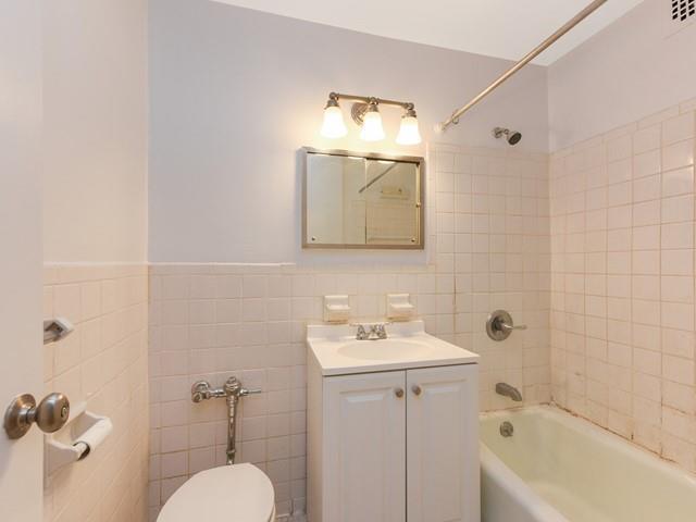 2734-2736 Independence Avenue Riverdale Bronx NY 10463