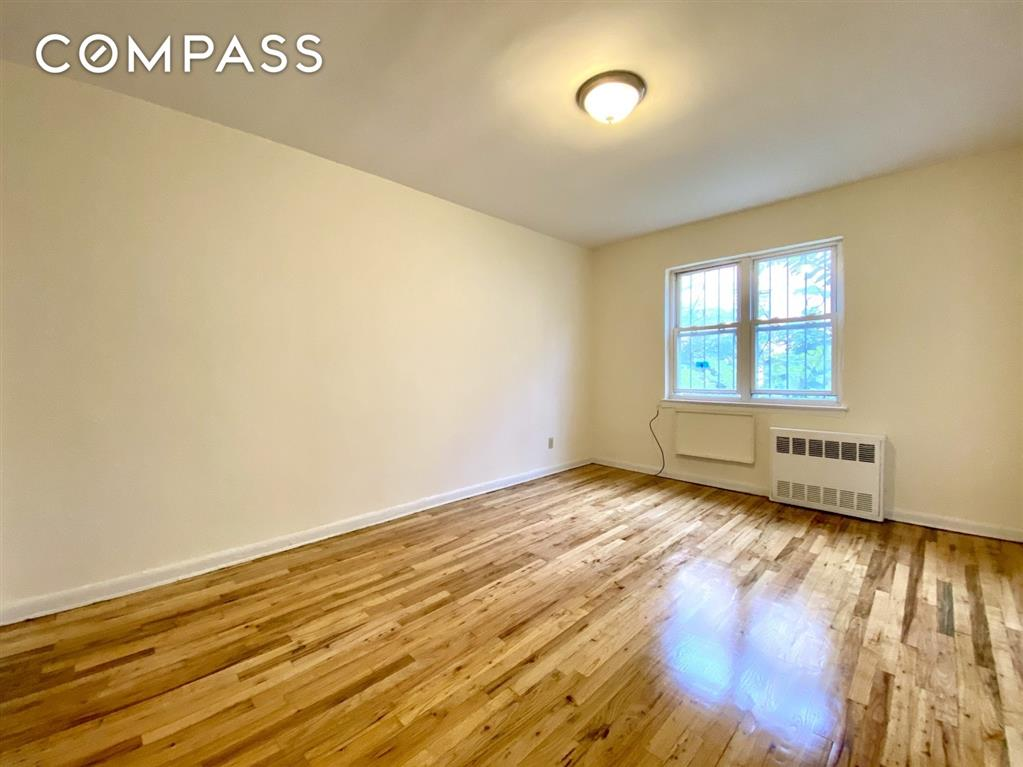 42-17 68th Street Woodside Queens NY 11377