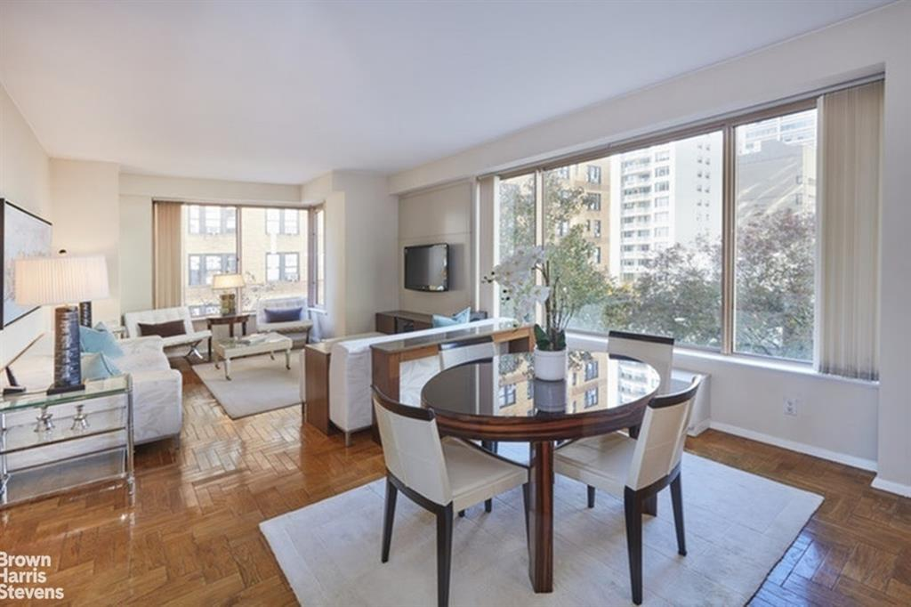 205 East 68th Street T5H Upper East Side New York NY 10065