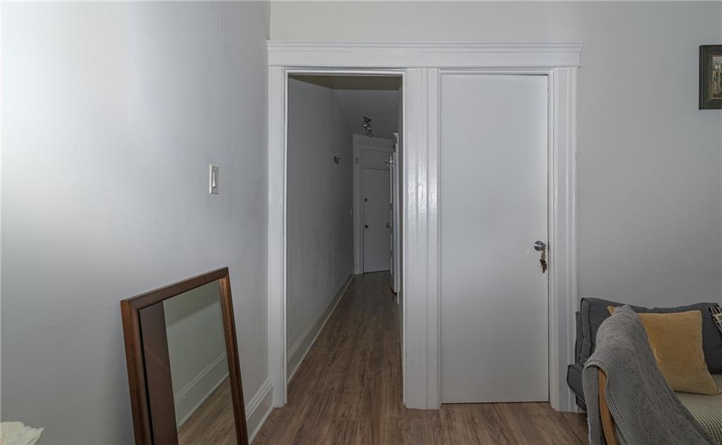 1027 Seneca Avenue Ridgewood Flushing NY 11385
