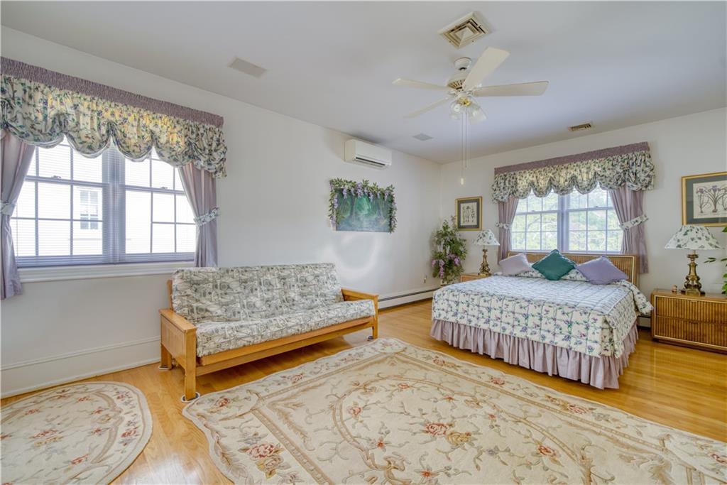 155 Coventry Road Staten Island NY 10304