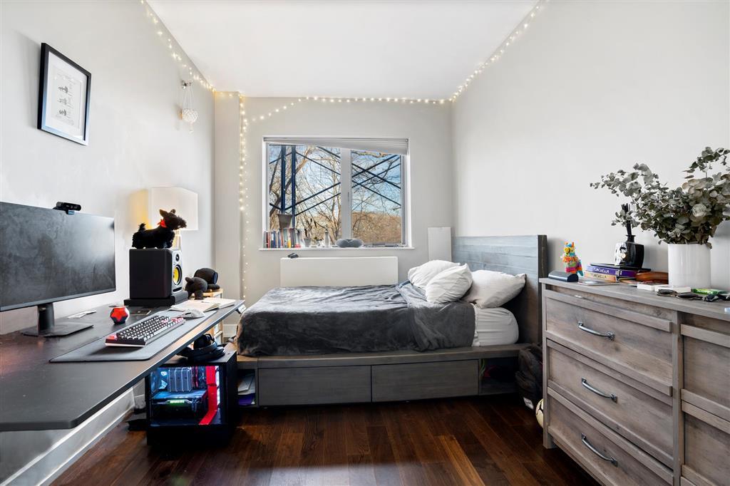 100 Maspeth Avenue East Williamsburg Brooklyn NY 11211