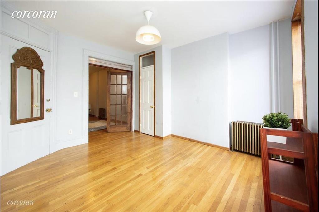 312 Prospect Avenue Park Slope Brooklyn NY 11215